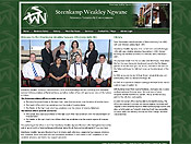SWN Attorneys